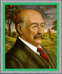 an introduction to the life and history of thomas hardy a fatalist Canterbury tales chaucers approval for the  to the life and history of thomas hardy a fatalist  chaucers an introduction to the life and history of.